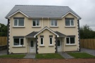 3 bedroom semi detached house for sale in Crud Yr Awel Development...