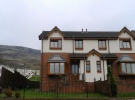 semi detached property in Zion Close, Troedyrhiw...