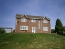 6 bedroom Detached property for sale in Hill Street, Rhymney...