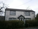 3 bed Detached home for sale in Gwaunfarren Road...