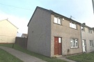 3 bed End of Terrace house for sale in Magnolia Close...