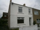 3 bedroom End of Terrace house in Tydfil Villas, Pant