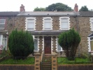 3 bed Terraced home in Waterloo Terrace...