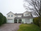 5 bedroom Detached property in Castell Morlais...