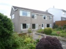 3 bed Detached property for sale in Winchfawr Road...