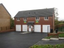 Apartment to rent in Pen Y Duffryn...