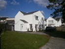 4 bed semi detached home for sale in King Edward Terrace...