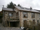 3 bed Cottage to rent in Waun Cottages...