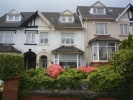 4 bed Terraced house for sale in Westgrove, Merthyr Tydfil