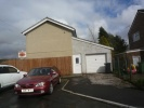 4 bedroom Detached house for sale in Llwyn-Onn, Penderyn...