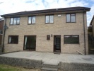 4 bedroom Detached house in Taff Vale Estate...