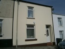 3 bedroom Terraced property in Libanus Street, Dowlais...