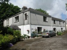 semi detached house in Grawen Lane, Cefn Coed...