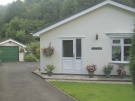 Detached Bungalow for sale in Glanyavon Bungalows...