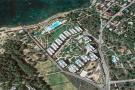 Apartment in Eivissa, Ibiza, 07800...