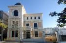Villa for sale in sarria, Barcelona...