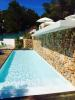 Villa for sale in Cala Salada...