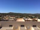 3 bedroom semi detached property for sale in Roca Llisa...