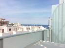 2 bedroom Apartment in Sant Josep De Sa Talaia...