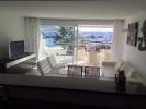 Apartment in Marina Botafoch, Eivissa...