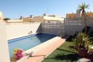 2 bedroom Duplex for sale in Sant Jordi...