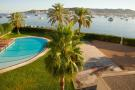2 bedroom Apartment in Sant Agusti d'es Verdra...