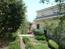 4 bed Chalet for sale in Sant Vicenc De Montalt...