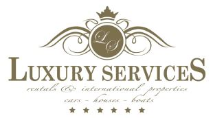 Luxury Services, Spain branch details