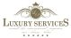 Luxury Services, Spain  logo