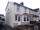3 bedroom semi detached home for sale in St Pauls Terrace...
