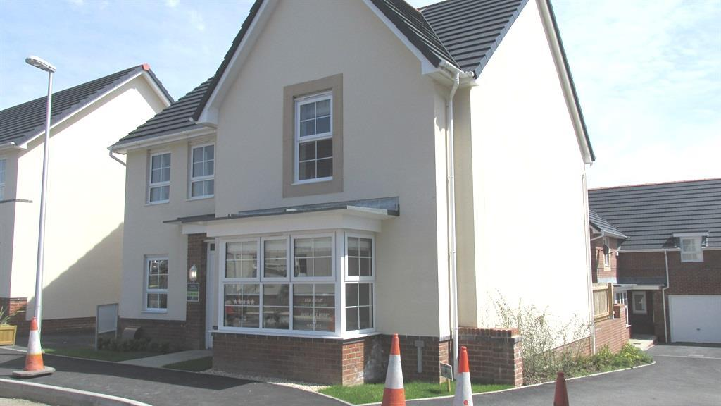 Peter Alan Gorseinon Properties For Sale