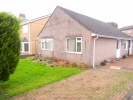 3 bedroom Detached Bungalow for sale in Carmarthen Road...