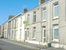 4 bedroom Terraced house for sale in West Street, Gorseinon...
