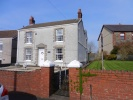 Detached home in Llannant Road, Penyrheol...