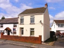 3 bedroom End of Terrace house for sale in Bryn Road, Loughor...