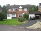 semi detached home in Tal Y Coed, Hendy, Carms