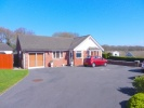 3 bedroom Detached Bungalow in Oakwood Drive, Gowerton...