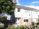 3 bedroom semi detached house in Swansea Road...