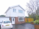 3 bedroom Detached property for sale in Pencefnarda Road...
