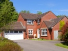 Detached home for sale in Homefarm Way, Penllegaer...