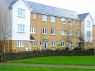 Photo of Moorland Green, Gorseinon, Swansea