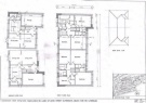 semi detached home for sale in Adj Maes Marchog Isaf...