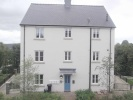 2 bed Apartment for sale in Meadow Bank, Llandarcy...