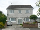 4 bedroom Detached property in Cwm Nant, Cimla, Neath