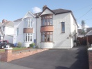 3 bedroom semi detached home in Neath Road, Tonna, Neath