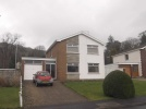 Detached home in Stanley Place, Cadoxton...