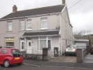 3 bedroom semi detached property for sale in Bryndulais Avenue...