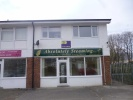 4 bed Flat to rent in Furzeland Drive...