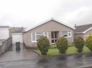 Detached Bungalow for sale in Heol Uchaf, Cimla, Neath