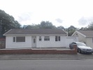 Detached Bungalow for sale in Maes Y Tyra, Resolven...